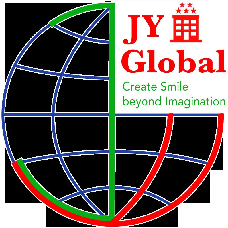 JYロゴ2 - 企業情報en