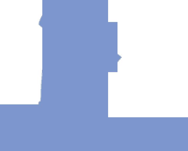 礼拝 - リクルート
